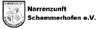 Narrenzunft-Schemmerhofen